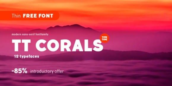 d70584cc807cf38cabf7b5c797f23921 - TT Corals (80% discount, family 16,80€)