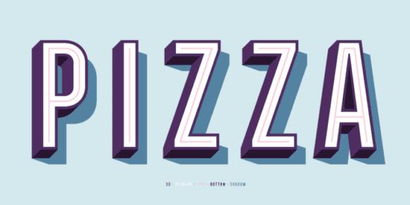 212163