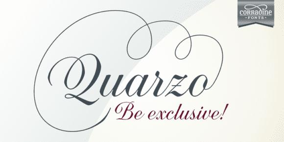 1012e8ca4f660f15314ccef63da351f3 580x290 - Quarzo (40% discount, 18,59€)