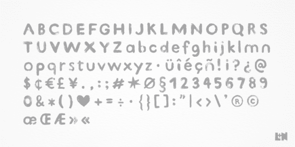 kind type 25 discount 17 25 2 8a69c60ee82b7cecab7e03f07e4a7132 - Kind Type (25% discount, 17,24€)