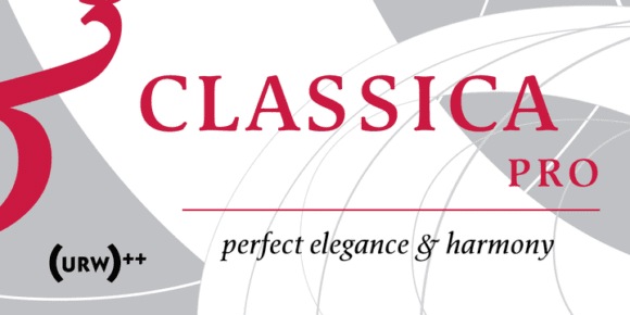 3a51567d7361e0b019e52d292dd528af 580x290 - Classica Pro (50% discount, from 9,98€)