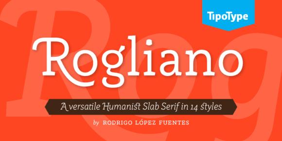 40c068414b972229922b4f532dc9b8d4 580x290 - Rogliano (50% discount, from 10€)