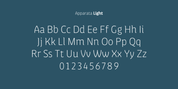 apparata 30 discount 2730e 792bb50d101782d726d38be8f81f145b - Apparata (80% discount, from 7,80€)