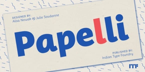 e14188f24aa30af64ed4c3c91ebd7761 580x290 - Papelli (75% discount, from 8,25€)