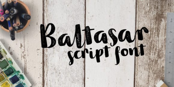 f569599e0c7542bad22aa5fb7e12d74e 580x290 - Baltasar (50% discount, from 9€)