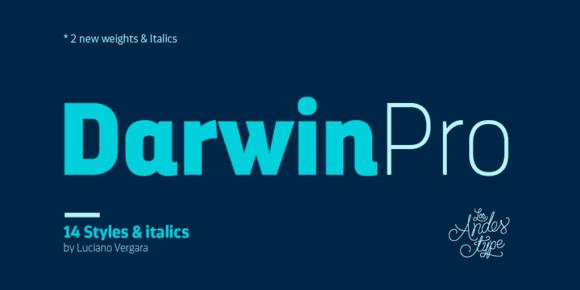 2d475997a6111862ba44112735089667 580x290 - Darwin Pro (30% discount, from 15,39€)