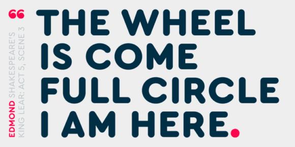 312b1d28ad8d4a5c1b327aaf14c773a7 580x290 - Cera Round Pro (NEW font)