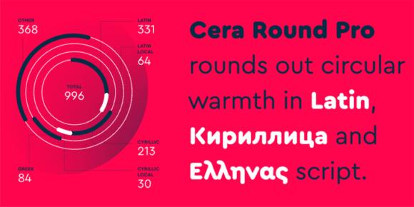 3b828e6c5528b2832af0505959460cad 580x290 - Cera Round Pro (NEW font)