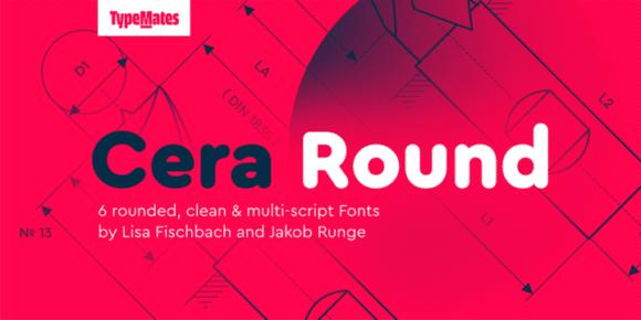 42f1e5b64e9409815497ce254db89c64 580x290 - Cera Round Pro (NEW font)