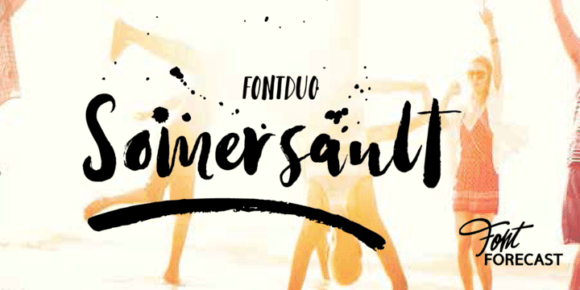 734f9f0d1d7c0064cc0b1fe7626fcced 580x290 - Somersault (30% discount, family 22,78€)