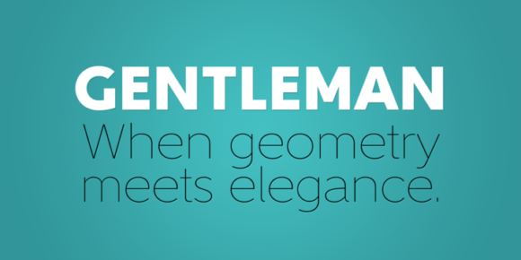 8fb21c093edf85930646669d19c77044 580x290 - Gentleman (50% discount, from 12€)