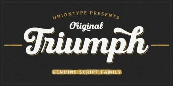 97f975579686a3d3d729992912538184 580x290 - UT Triumph (30% discount, from 2,79€)