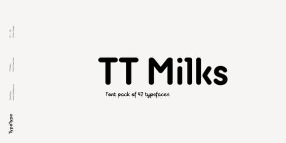 c87760786b6bb40c1244b129d95bd30f 580x290 - TT Milks (30% discount, from 16,80€)