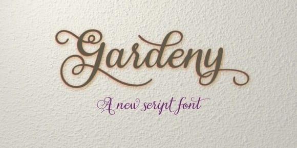 159d8afae26f11fc87341d39f498932b 580x290 - Gardeny (30% discount, 18€)