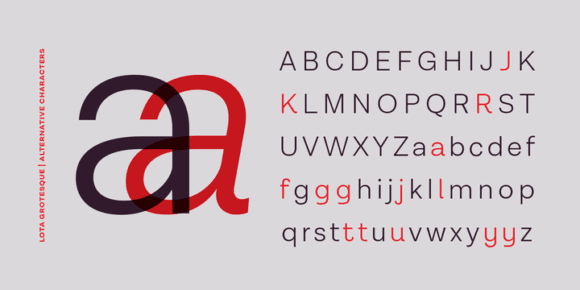 a70cf1972498ac4e71c14374d81bb62d - Lota Grotesque (30% discount, from 16,79€)