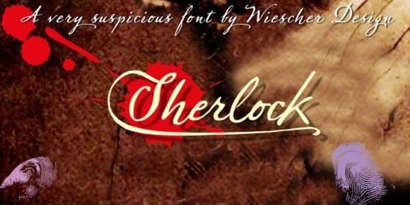 bcdebd2667d264441b3c6d0f74ba2931 580x290 - Sherlock Script (57% discount, 29€)