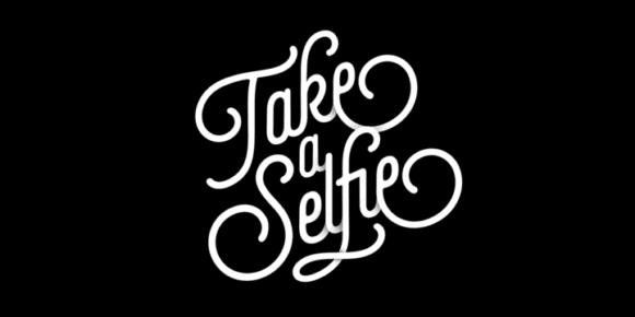 dbc53c8814e9c7e28840c043ec538c29 - Selfie (25% discount, from 8,99€)