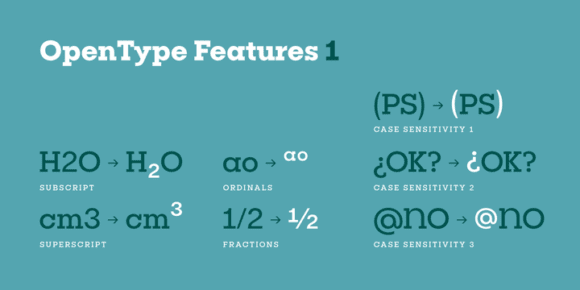 10fcdcee9271efc6595d57b150928706 - Publica Slab (50% discount, from 9,50€)