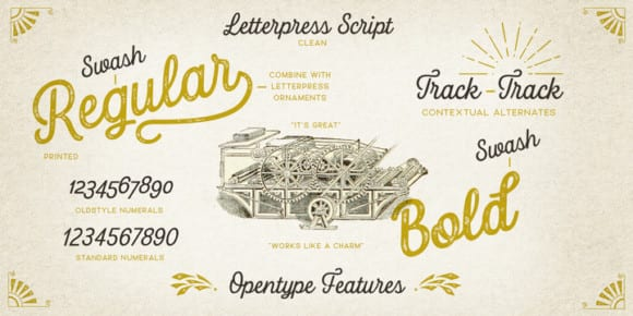 4810d4c28591130158514c5047cda4cb - Letterpress Studio (20% discount, from 9,59€)