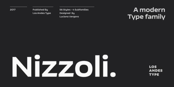 61a665393f65591fbaa448b1212f7d82 580x290 - Nizzoli (30% discount, from 11,19€)