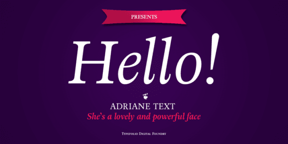 720ac28759854ea81df99d415cccb7c4 580x290 - Adriane Text (50% discount, from 20€)