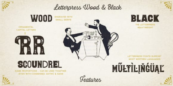 9e902253d58c05c51cb2fadccbd862d7 - Letterpress Studio (20% discount, from 9,59€)