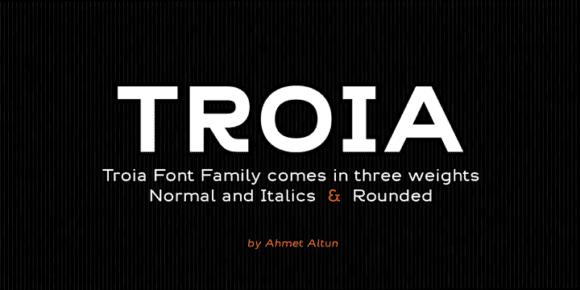 a30459da64709eeec855e4c6e24826cd 580x290 - Troia (80% discount, family 12€)
