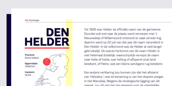 a3235af8d49a49f7507f4af517bff219 1 - Bw Helder (70% discount, from 6€)