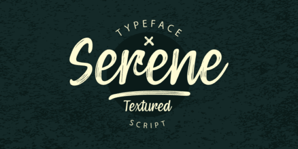 066255f729cdb41ce23e139322380532 580x290 - Serene Textured (50% discount, from 5,50€)