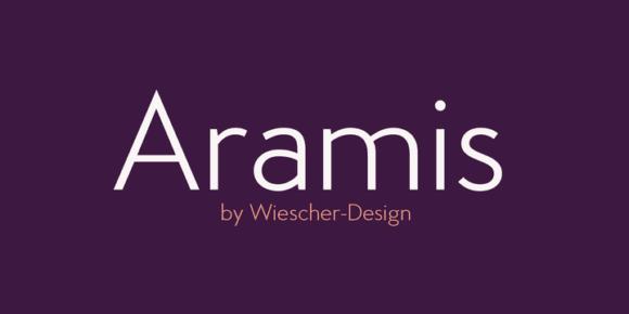 200389acb4a8b221396f9f43ea227c63 580x290 - Aramis (50% discount, from 0€)