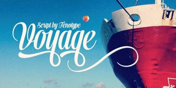 396e2725a5bd12dc6dcd34242933e5f2 580x290 - Voyage (15% discount, from 16,99€)