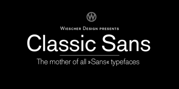 627f9bb368737ef1bc0e4b5ad41ed439 1 580x290 - Classic Sans (50% discount, from 6,50€)