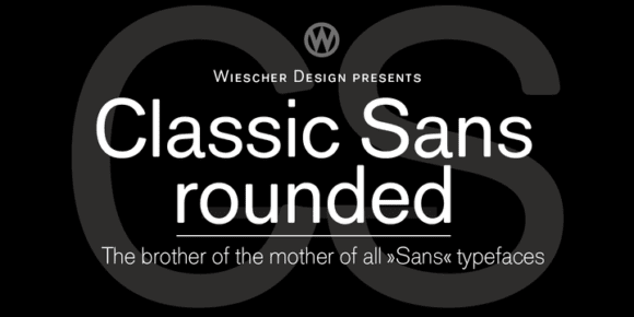9a7a998cada8b093c9e9f41066bba780 1 580x290 - Classic Sans Rounded (50% discount, from 6,50€)