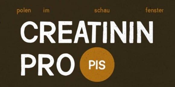 9d1083d7e0c4eb96334e304c7a724bfb 580x290 - PiS Creatinin (60% discount, 12€)