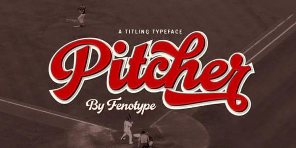 df317c678899173213fdec1a44d3a059 580x290 - Pitcher (15% discount, from 6,79€)