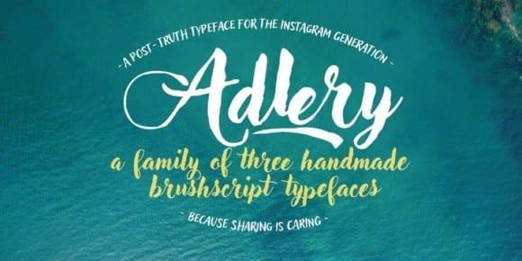 474e7522a15542d96d51e5e6922f3ad4 580x290 - Adlery Pro (40% discount, from 14,39€)