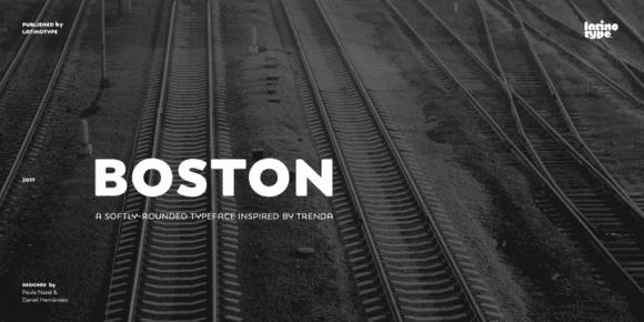 a9de7b2e2f9b31cc5efd956424ed25f0 580x290 - Boston (30% discount, from 16,79€)