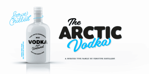 316f8de984ffec9770f013ee7ade4cf7 580x290 - Vodka (15% discount, from 10,19€)