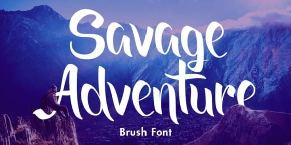 664a99a973790af07b7a31641ae27cc0 580x290 - Savage Adventure (50% discount, from 5,50€)