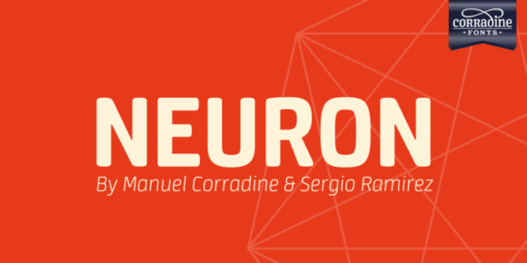 6a73a2ac1a9db2653ed9205bb116f431 580x290 - Neuron (50% discount, from 12€)