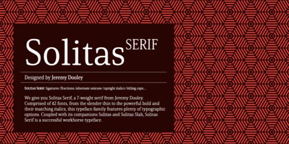 8f92ab588ddf5799611dd9c5a2dc1698 580x290 - Solitas Serif (30% discount, from 13,99€)