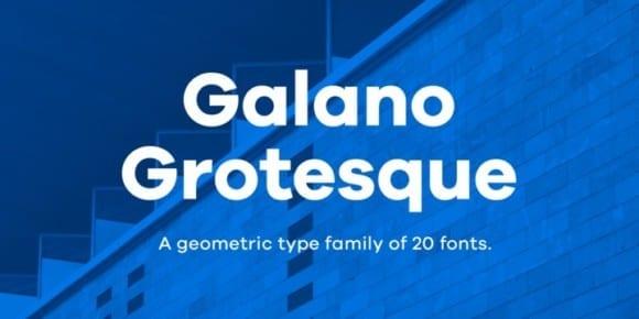 98cc870d2dc4f1312c955f2db814ec7f 580x290 - Galano Grotesque (85% discount, complete 59,75€)