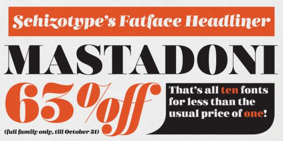 c095aaf5b173094f6c93bd49d00f2981 - Mastadoni (60% discount, from 13,20€)