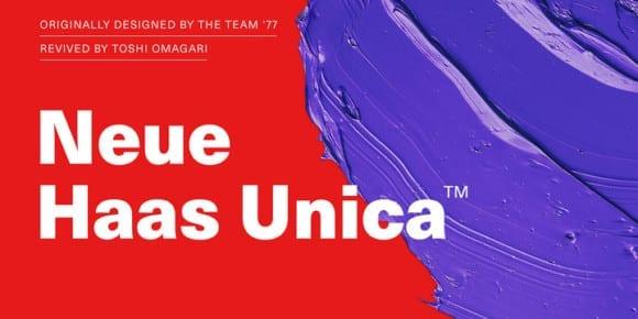 074b4dcd11597d262903a73ff376cda5 580x290 - Neue Haas Unica (BEST seller)