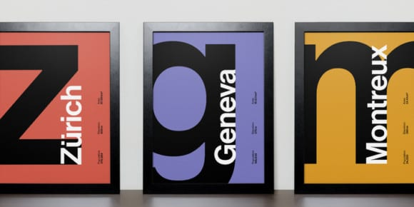 39bf690456e6cfd51143e486eb6be8d8 - Neue Haas Grotesk (BEST SELLERS)