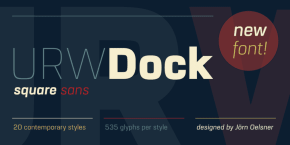 133f9dfa8dd316359a5b2a89ca4991cf 580x290 - URW Dock (50% discount, from 9,98€)