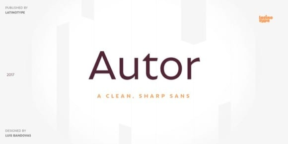 424c7a522d14779ce2a4dc02f8bd6c47 - Autor (30% discount, from 16,79€)