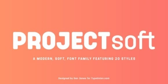 deebdc194a2ff89aa534b29811fbe344 580x290 - Project Soft (90% discount, from 3,10€)