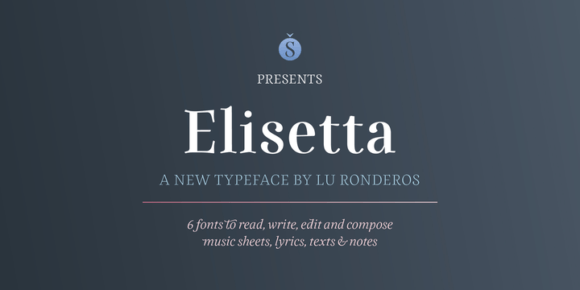 1c61545bf47b2c037d135b7ed6e787e4 580x290 - Elisetta (50% discount, from 16,50€)