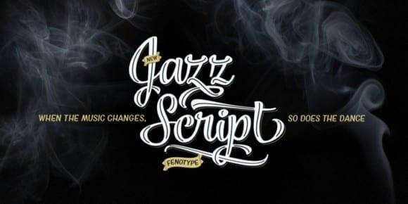 04b03e2d89cf58980a9a75f08f7ed82e 580x290 - Jazz Script (25% discount, from 8,99€)
